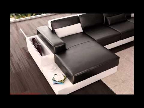wohnlandschaft summer u von by sofa lagerverkauf m bel polsterm bel. Black Bedroom Furniture Sets. Home Design Ideas