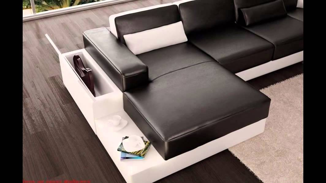 Convertible sofa convertibles furniture sofa YouTube