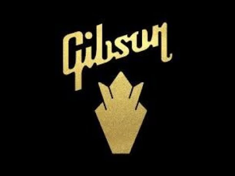 Dlaczego Gibson - FOG Zbiorowy FanBoyów Gibola  - FILMIKI O GITARACH 650