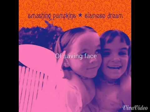 Smashing Pumpkins Today Lyrics (HQ)
