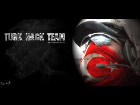 Türk Hack Team Müziği (THT)