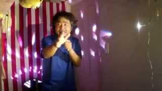 Repeat youtube video 「ミス・ブランニュー・デイ」サザンオールスターズ 勝手にカバー2014