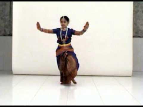 Dance steps on Dheem ta dare