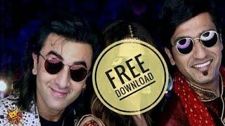 Bhopu Baj Raha hain song | mp3 ringtone | sanju | free download