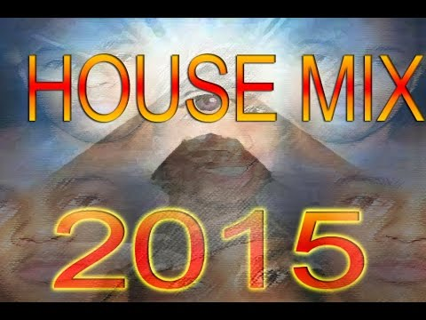 MZANSI HOUSE MUSIC MIX 2 – VOL 2015 HQ