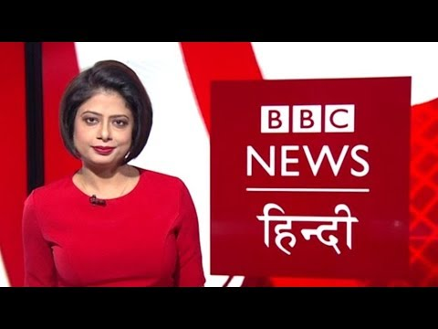 North Korea's Leader Kim Jong-un Warned America : BBC Duniya With Sarika (BBC Hindi)