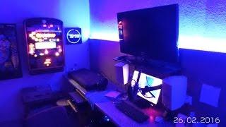 studio 1 0 bei dcw jingles geldspielautomat joker herz as