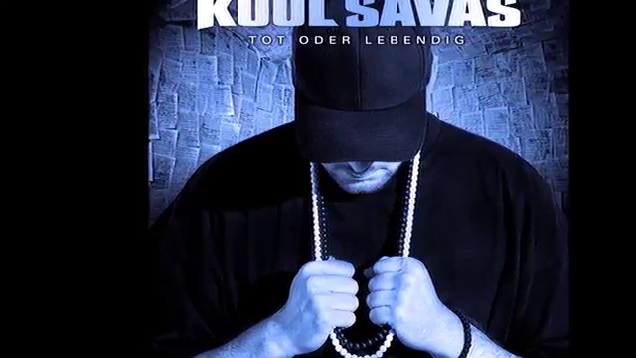 Kool Savas - Mona Lisa (Live at joiz) - VidInfo