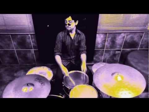 ARIA - Sexy Mother Fucker (Official Video)