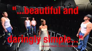 Oedipus el Rey Reviews