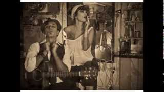 The Buonamico´s Band - LA FINE -