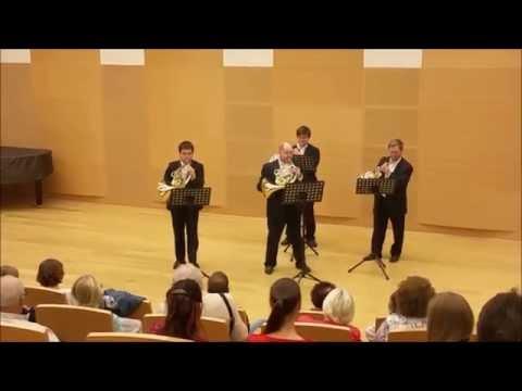 Черепнин, Николай Николаевич - 3 пьесы для фортепиано