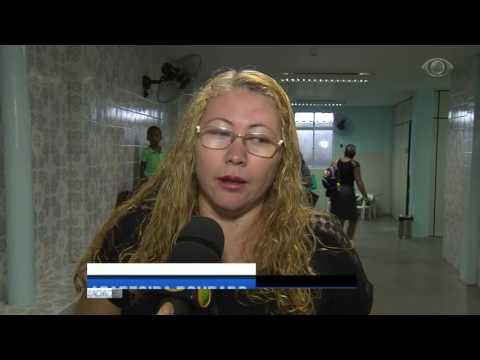 TRANSMISSÃO FEBRE AMARELA 0304