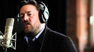 Watch Elbow Lippy Kids video