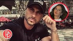 Sarah Lombardis Ex Roberto äußert sich zu ihrer neuen Beziehung