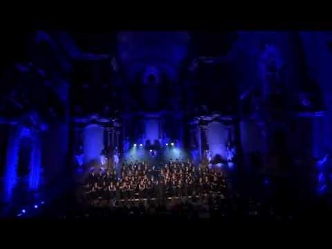 Bohemian Rhapsody - Bel Canto Choir Vilnius