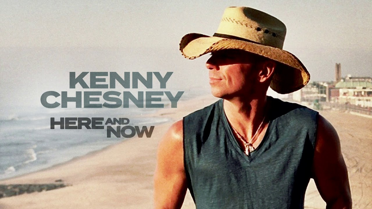 Kenny rumors manning peyton chesney Behind Blondie