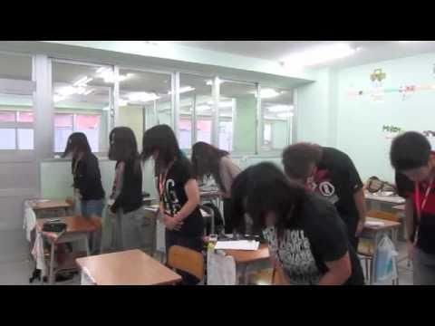 Nikkei students greeting for teachersm4v youtube nikkei students greeting for teachersm4v m4hsunfo