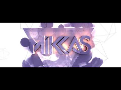 Mikkas - Legacy (Radio Mix) [Mikkas Classic]