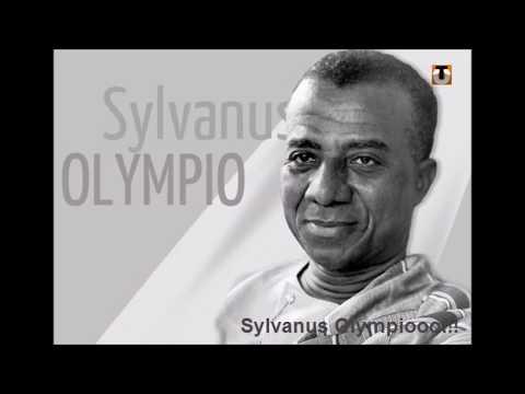Célébration panafricaine des  57 ans d'indépendnace du Togo par l'Association TOGOVIWO de la Suisse