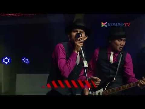 The Changcuters - Awas Angkot!!