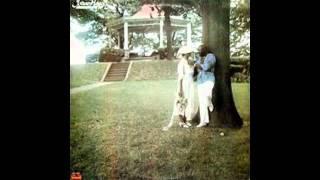 Isaac Hayes - I'm So Proud (1981)