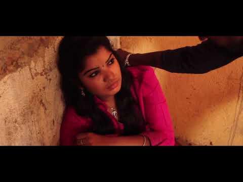 The Woman- Motivational Short Film By Muthukutty