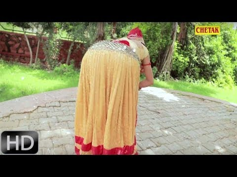 Rajsthani DJ Song 2017 !!  गुर्जर का लड़का !! Marwari Dj Song !! Full Hd Song