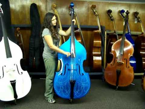 rockabilly slap bass upright at fmi eurosonic weedwackers youtube. Black Bedroom Furniture Sets. Home Design Ideas