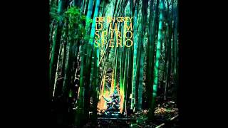 Dir en Grey - Decayed Crow