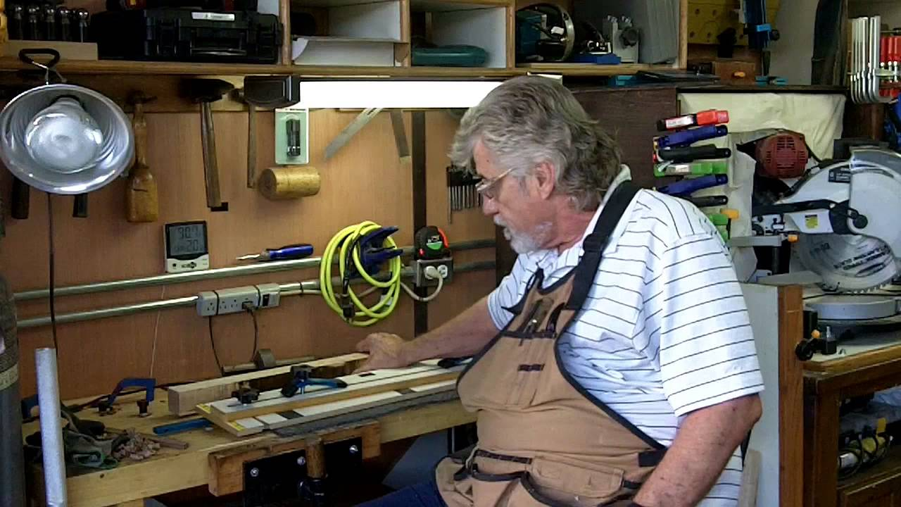 Mortise And Tenon Jig Harbor Freight