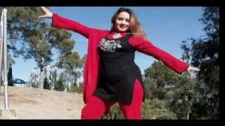 Nadia gul sexy dance pakistan peshawar very best song pashto urdu mix