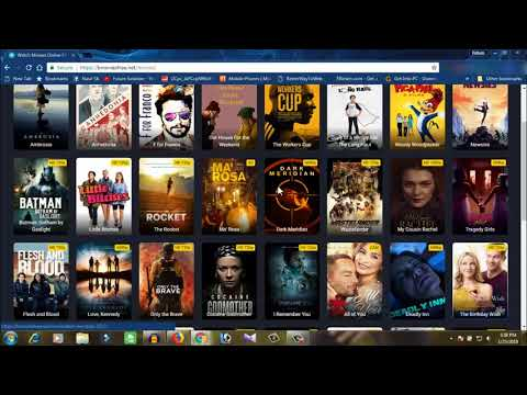top-5-best-movies-sites-:-best-hollywood-movies-website-in-india-|-future-solution