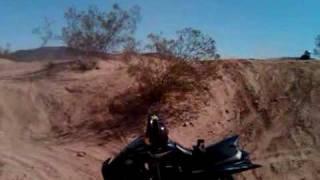 ATV -1st step up side view.3GP