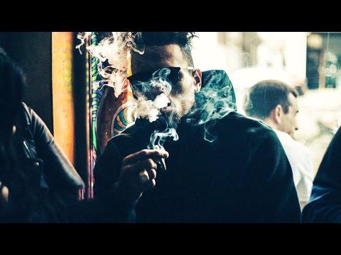 Gucci Mane ft. Chris Brown, Akon - Moonwalk