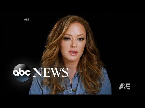 Leah Remini Latest Battle With Scientology