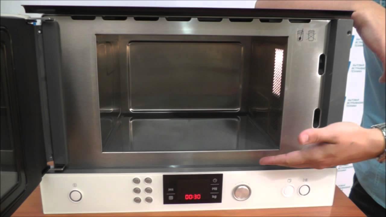 Микроволновые печи Gorenje MO. Купить СВЧ печь на кухню Горенье .