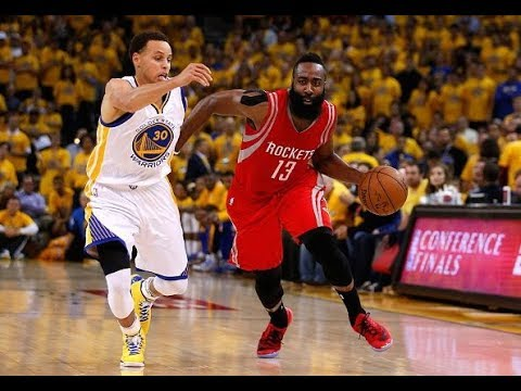 Houston Rockets will Win Game 4 @ Golden State vs Warriors in 2018 NBA Western Conferences Finals!