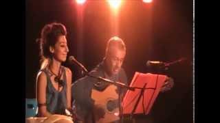 Debora Cannavò | Michele Ascolese - Nell