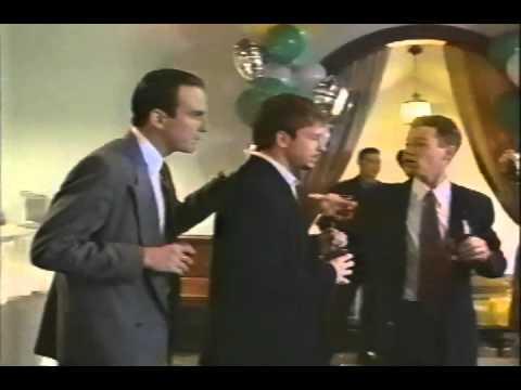 Southie Trailer 1998