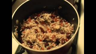 instant red beans rice sunday dinner 11 quick and easy