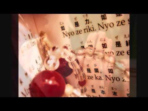 Daimoku and Gongyo 16 mts  Complete Liturgy (fast)