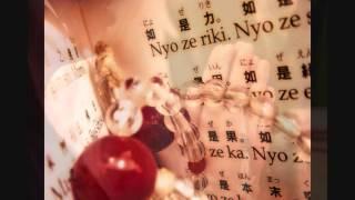 Daimoku and Gongyo 16 mts  Complete Liturgy fast