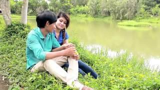 Hen Ho Dem Trang - MV Vol 1 CS Thanh Hien