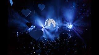Вадим Самойлов (Агата Кристи) - Гетеросексуалист [Gatsby ver 2.0] (Саратов) (Live) 12.03.2019