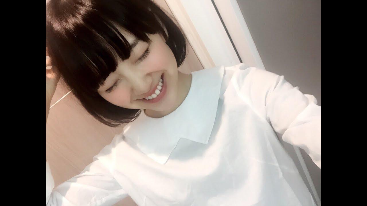 【乃木坂46】堀未央奈のめっちゃかわいい寫真・畫像まとめ ...