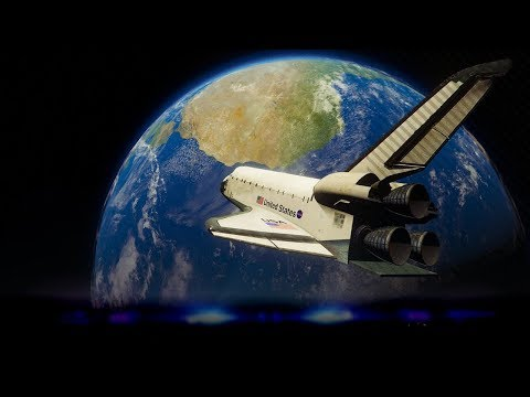 Trevor ontdekt buitenaards leven op mars! - Aliens / Space mod - Noway ZVM (GTA 5 Mods)