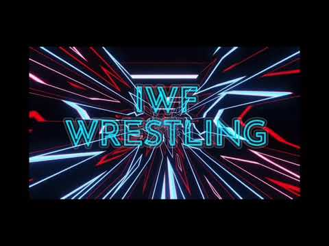 My Custom Wrestling