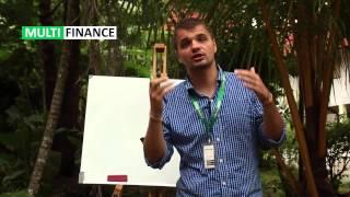 видео Лучшая страховая компания по ОСАГО: обзор, преимущества, недостатки и отзывы