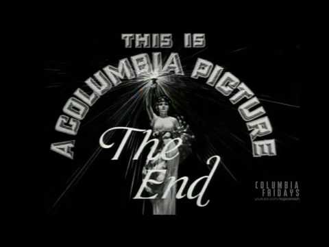 Columbia Pictures (The End)/Sony Pictures Television